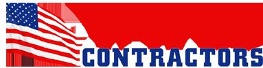 Yates Contractors